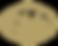 OlalaV7GOLD_TRANS72-01.png