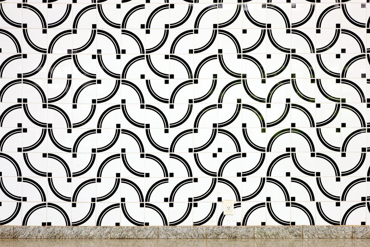 instituto-rio-branco-bras-lia-painel-de-azulejos-arq-luis-antonio-reis-1998-foto-edgard-cesar-