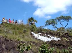 mirante-da-cachoeira-espuma