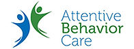 attentive-behavior-care.jpg