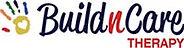 build-n-care-2.jpg