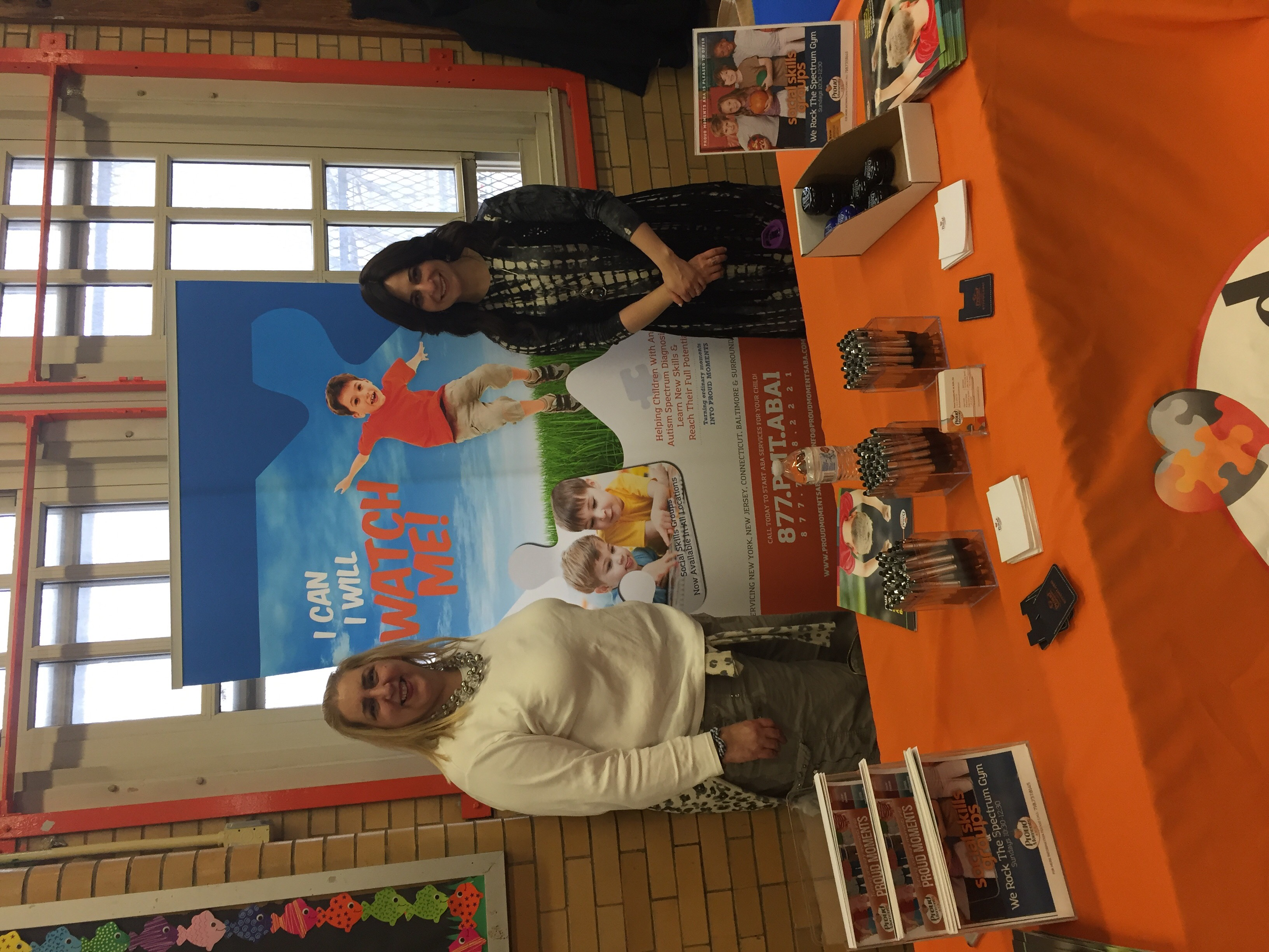Health and Wellness Fair Staten Island