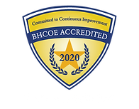 BHCOE-2020-Accreditation-1-Year-HERO.png