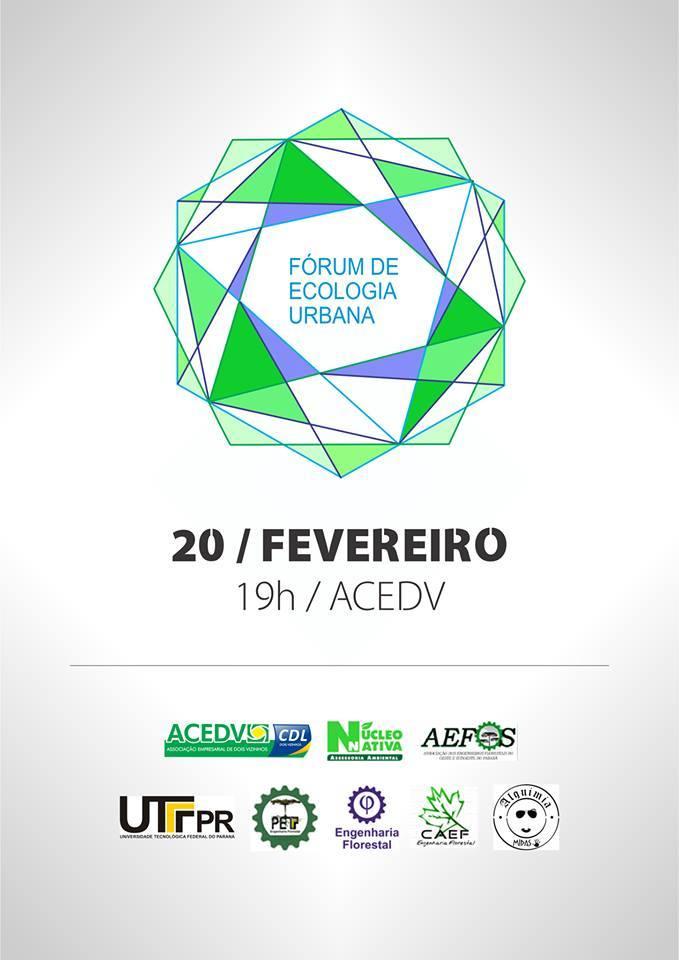 Forum-Ecologia-Urbana2.jpg