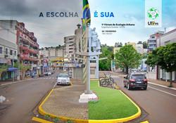 Forum-Ecologia-Urbana.jpg