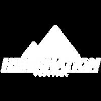 logo Hibernation.png