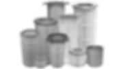 collection of filters (2).png