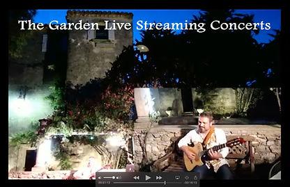 Live Streaming copy.jpg