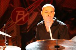 Musician Asaf