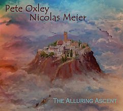 ARTWORK The Alluring Ascent.jpg