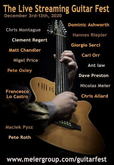 Nick Guitar Last.jpg