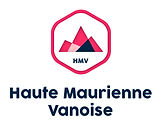Haute-Maurienne-Vanoise.jpg