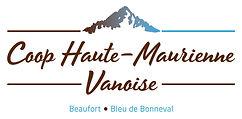 logo-HMV.jpg