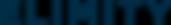 elimity-logo-darkblue.png