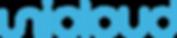 nicloud_logo3.png