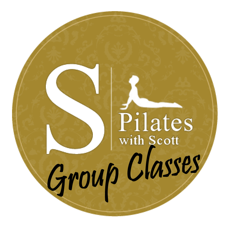 Group Classes (Online)