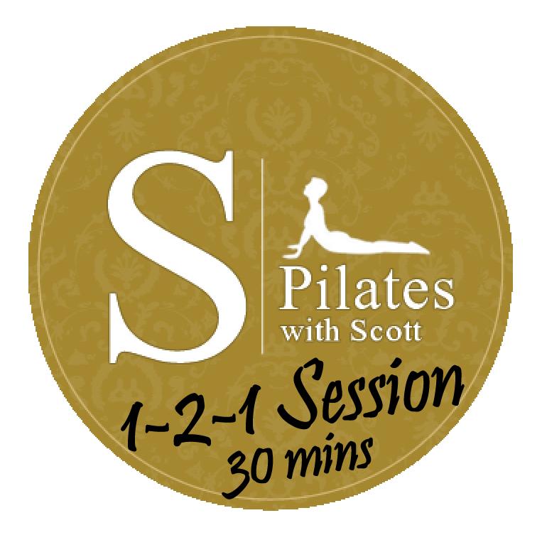 1-2-1 Session (Online)