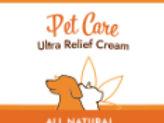 Ultra Relief Cream