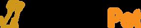 HEALTHIER PET logo.png