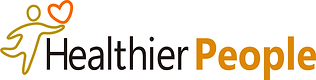 HEALTHIER PEOPLE LOGO..png