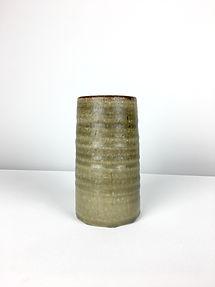 Phorme mobach céramique vintage keramiek ceramic