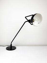 lampe bureau vintage bruxelles phorme store  industriel