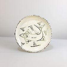 phorme  phormestore ceramique zoomorphe vintage ceramic midcentury