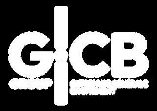 GICB BLANCV2.png
