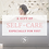 Thumbnail: Self-Care Gift Certificate