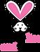 CFV logo single [Converted].png