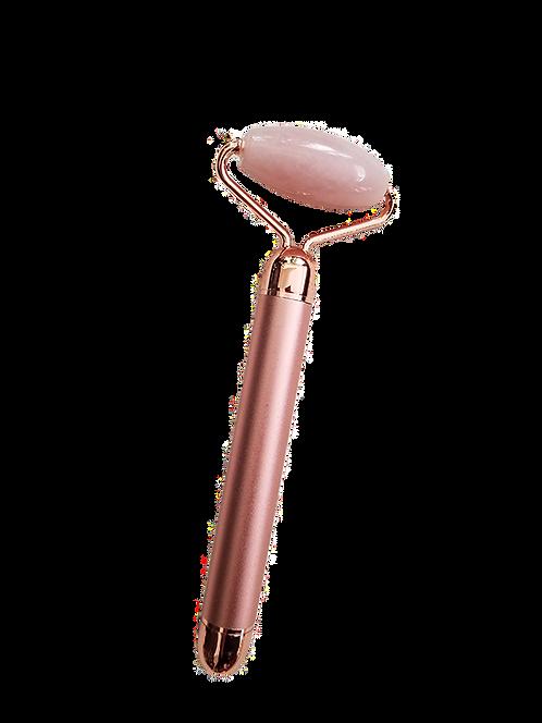 Beautified - Dual Head Vibrating Face & Body Tool
