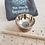 Thumbnail: Mini Zen Singing Bowl Set