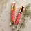 Thumbnail: Fern & Doe - Spirited Aromatic