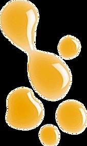 Oil Drops.png