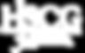 HSCG-white-transparent-logo (1).png