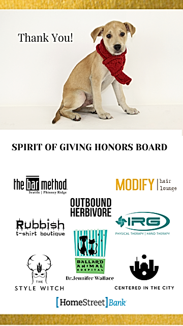 Spirit of giving - honors board.png