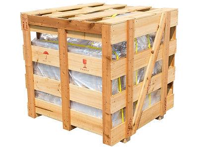 Timber Mulch