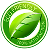 eco-friendly%20(1)_edited.png