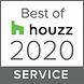 BOH-2020-Service.png