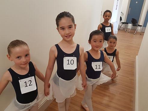 Level 1 ballet.jpg