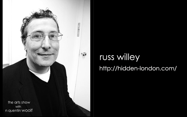 russwilley
