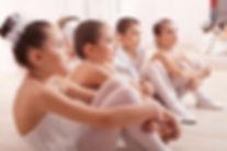 ballet classes in NW London, Baby Ballet, Ballet School Harrow, Ballet School, Saturday Ballet, Harrow ballet school