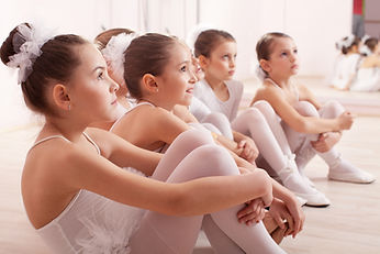 ballet classes in NW London, Baby Ballet, Ballet School Harrow, Ballet School, Saturday Ballet, Harrow ballet school