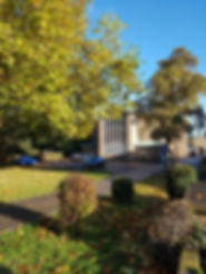 Harrow School of Ballet, A Harrow ballet school offering baby ballet classes and ballet exams in Northwick Park, Harrow, Wembley, Kenton, North West London, including Saturday Ballet Classes