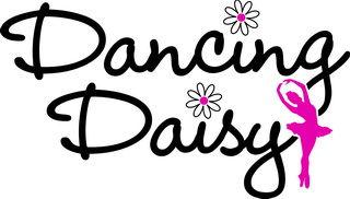 Dancing Daisy.jpg
