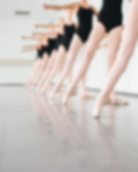 Harrow, Baby Ballet, Cecchetti, Ballet School, Saturday Ballet