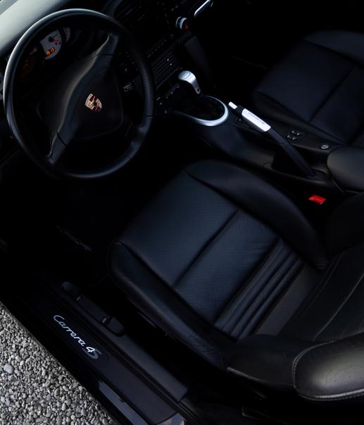 Porsche_17.9._6.png