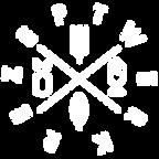RW_Logo_Entwurf_2_white.png