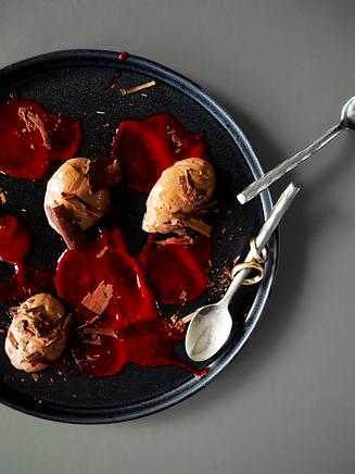 dessert5.png