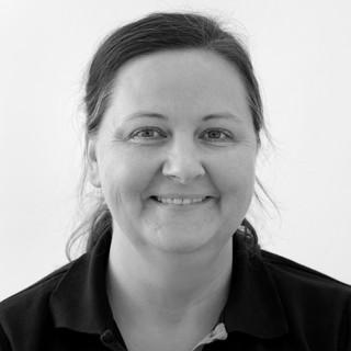 Dr. Katja Tritzschler